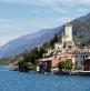 Lago-di-Garda-81x82