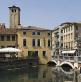 Treviso-81x82