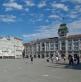 Trieste-81x82