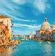 Venezia-81x82