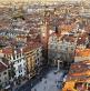 Verona-81x82